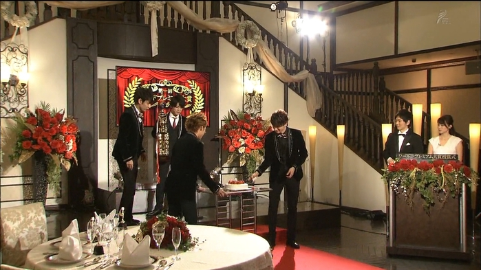 Kame BD 2016-02-17 Shounen Club Premium 01-2 (700x393, 224Kb)
