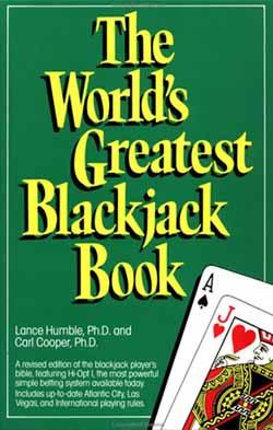 3407372_theworldsgreatestblackjackbook (250x393, 41Kb)
