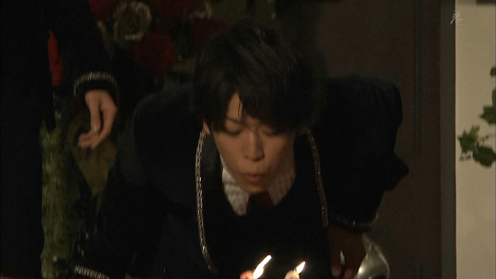Kame BD 2016-02-17 Shounen Club Premium 04-1 (700x393, 191Kb)