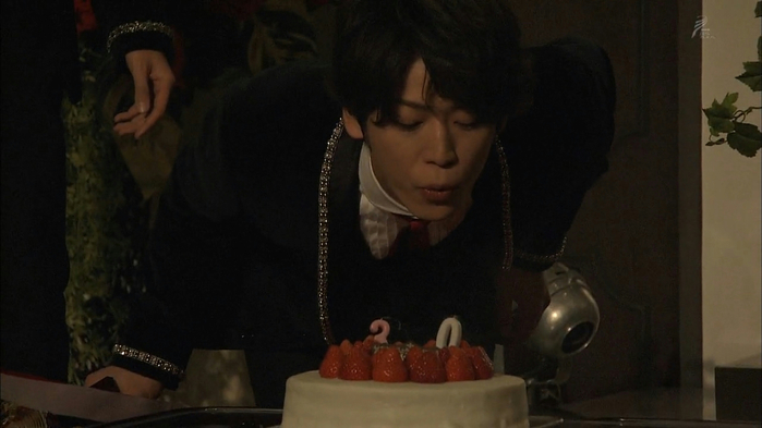Kame BD 2016-02-17 Shounen Club Premium 04-3 (700x393, 208Kb)