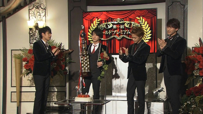 Kame BD 2016-02-17 Shounen Club Premium 04-5 (700x393, 323Kb)