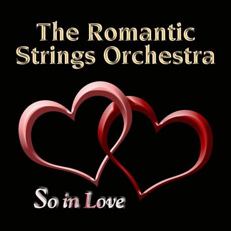3906024_theromanticstringsorchestrasoinlove (460x460, 34Kb)