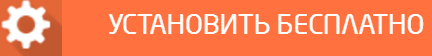3509984_4cbff215599a768438a4087844b30dcb (432x56, 7Kb)