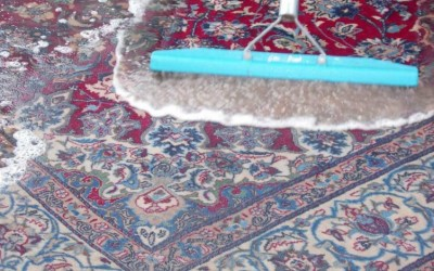 MILLBRAE_CA_RUG_CLEANING_009-400x250 (400x250, 45Kb)