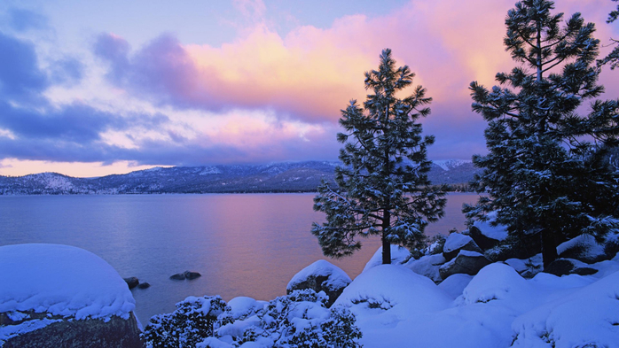 nature-winter-audi-wallpaper-tahoe-lake-colors-wallpapers (700x393, 345Kb)
