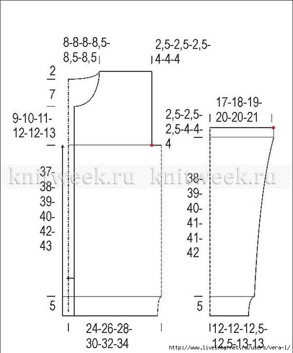 f5e (581x700, 132Kb)
