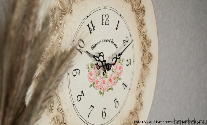 clock_decoupage_20 (700x423, 201Kb)
