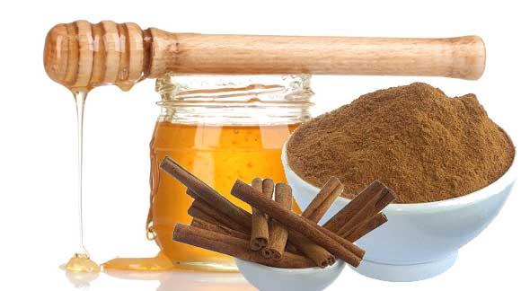 напиток мед с корицей/4171694_recept_dlya_pohydeniya_med_s_koricei (580x324, 21Kb)