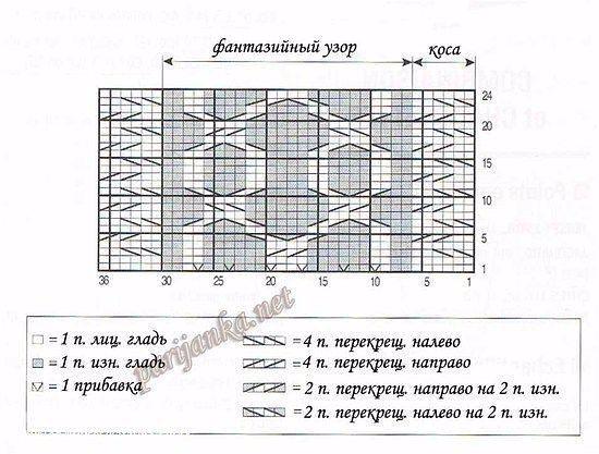 qe5P2uDUwXA (550x417, 197Kb)