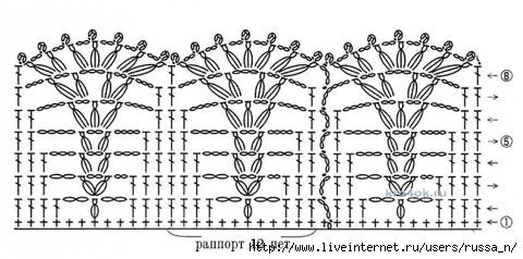 kru4ok-ru-komplekt-izabella-avtorskaya-rabota-valentiny-litvinovoy-47487-480x238 (480x238, 97Kb)