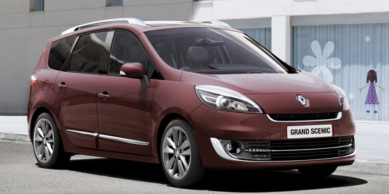 renault-grand-scenic-2013 (550x275, 34Kb)