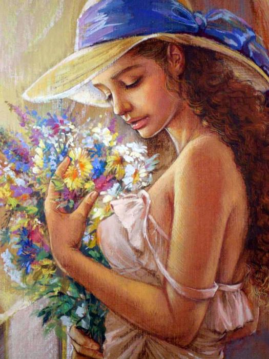 Zorina Baldescu Tutt'Art@ (19) (525x700, 474Kb)