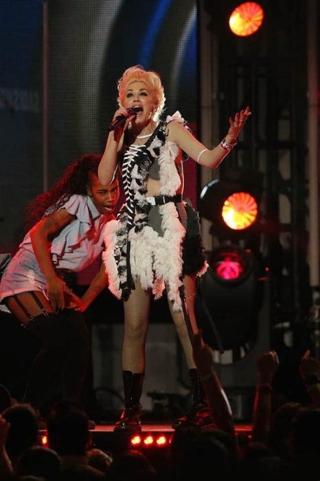 gwen-stefani-jimmy-kimmel-17feb16-03 (466x700, 180Kb)