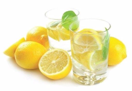 Вода с лимоном.jpg1 (548x380, 113Kb)