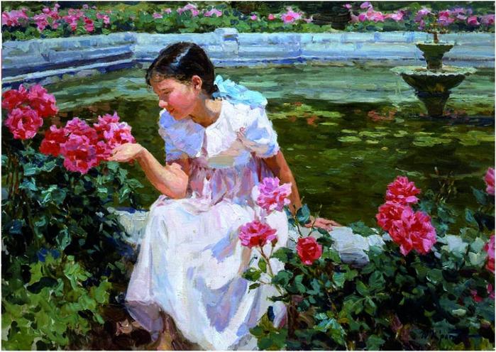 1317583687_www.nevsepic.com.ua_kr19 (700x496, 334Kb)