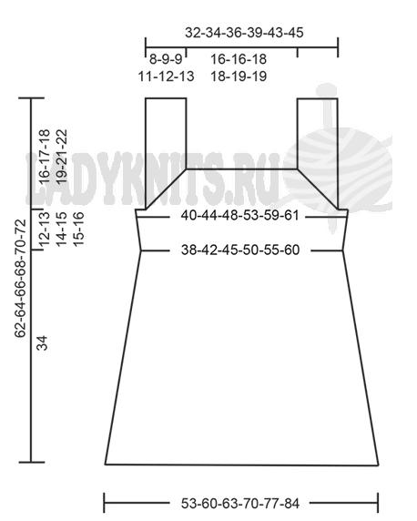 Fiksavimas.PNG4 (458x572, 66Kb)