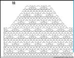 Превью 5 (625x489, 171Kb)
