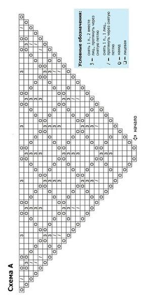 original (1) (283x604, 98Kb)
