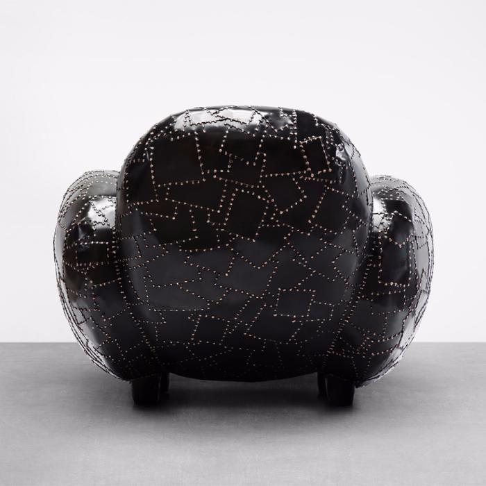 стильная мебель Maarten Baas 5 (700x700, 286Kb)