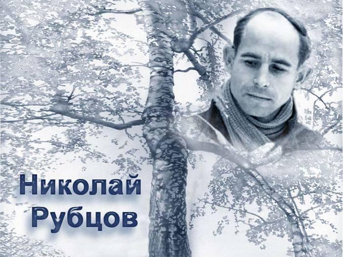 5227673_rubcov_01 (700x525, 77Kb)