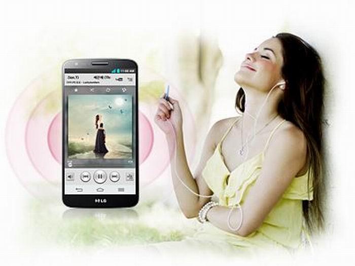 """alt=""""Оригинальный дизайн вашего смартфона""""/2835299_Izmenenie_razmera_4 (700x525, 35Kb)"""