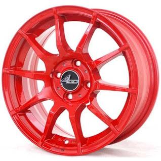 5007-Red-600x600 (318x318, 101Kb)