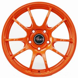 9039_orange-800x800 (318x318, 106Kb)
