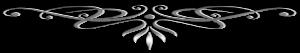 ии2 (300x53, 10Kb)
