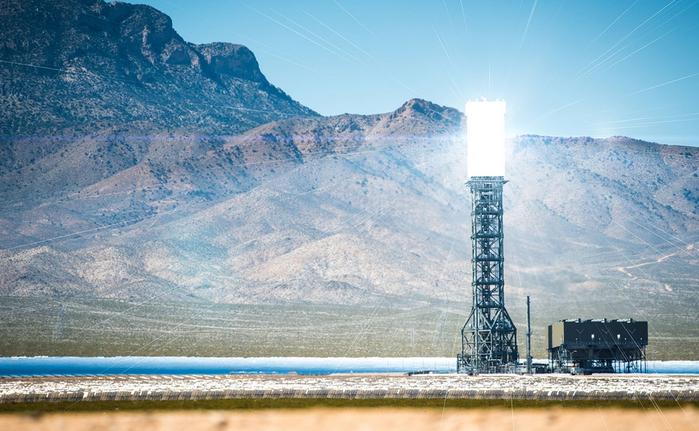 solar-storage-CO2-general-electric (700x431, 369Kb)