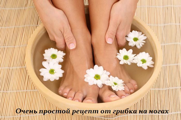 1457693927_Ochen__prostoy_recept_ot_gribka_na_nogah (699x466, 501Kb)