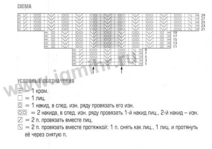 pXIkmGVcTEM (700x492, 119Kb)