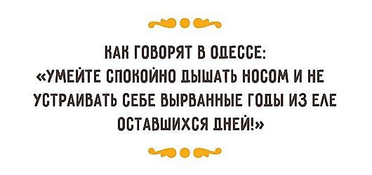 о13 (530x250, 77Kb)