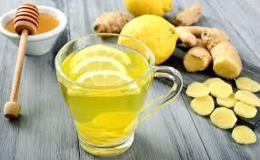 Лимонная вода (286x176, 8Kb)