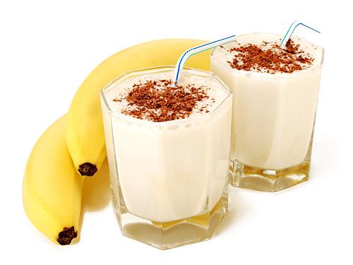 5852415_banana_shake_benefits (500x375, 51Kb)