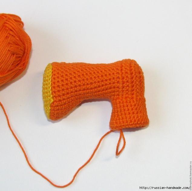 Вязание крючком. ШВЕЙНАЯ МАШИНКА (7) (635x633, 106Kb)
