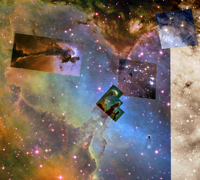 Eagle_Nebula_4xHubble_WikiSky (700x630, 665Kb)
