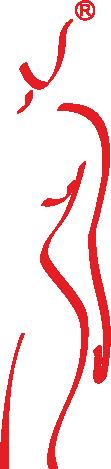 лого (111x469, 14Kb)