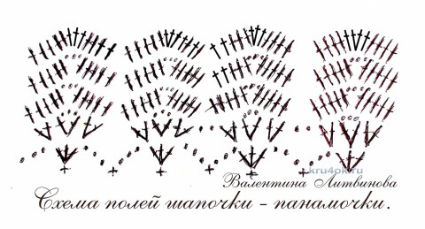 kru4ok-ru-master-klass-valentiny-litvinovoy-po-vyazaniyu-kryuchkom-detskoy-shapochki-panamochki-17545-480x259 (480x259, 116Kb)