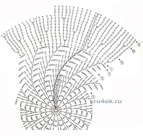 kru4ok-ru-master-klass-valentiny-litvinovoy-po-vyazaniyu-kryuchkom-detskoy-shapochki-panamochki-197545-480x455 (480x455, 172Kb)
