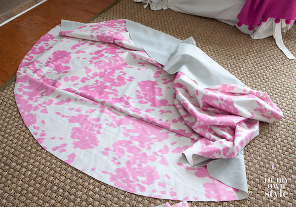 make-a-90-round-tablecloth-tutorial (600x419, 277Kb)