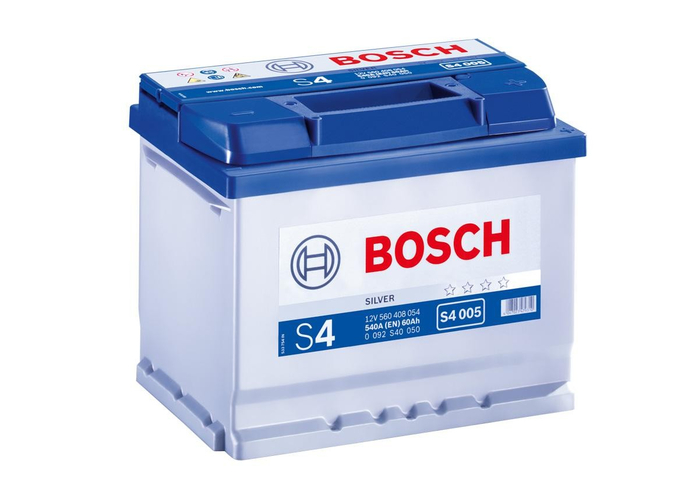 bosch 60 (700x478, 162Kb)