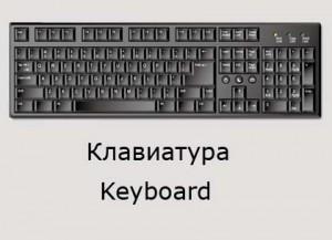 klaviatura-300x217 (300x217, 16Kb)