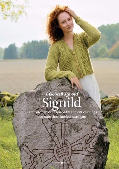 Signild (494x700, 73Kb)
