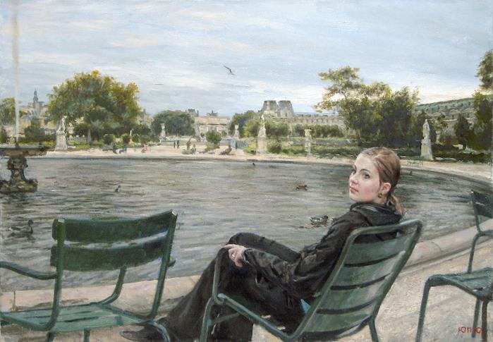 artlib_gallery-282312-b (700x485, 383Kb)