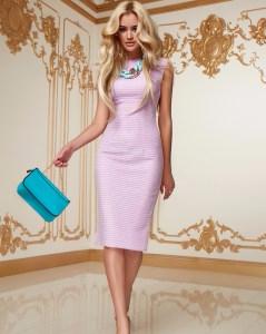 платье (239x300, 67Kb)