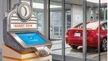 автомат для покупки машины/1259869_zpre_nashville_vending_machine_6_0 (158x90, 17Kb)
