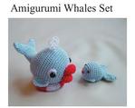 ������ Ami Whales Set_1 (595x475, 113Kb)