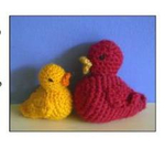 ������ Crochet_Duck_1 (231x207, 31Kb)