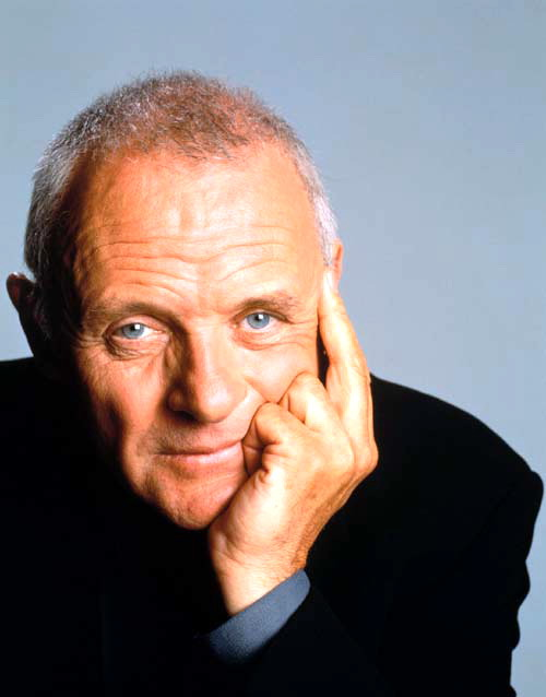 kinopoisk.ru-Anthony-Hopkins-498677 (500x638, 38Kb)