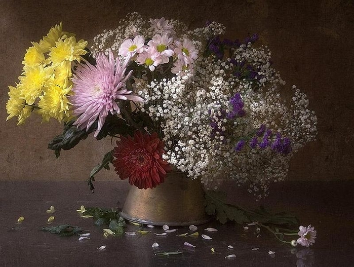 flowers-and-vases-24 (700x527, 285Kb)